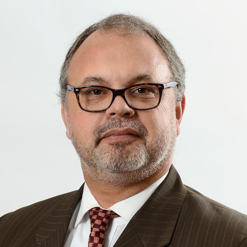 Marcelo Antonio Cândido