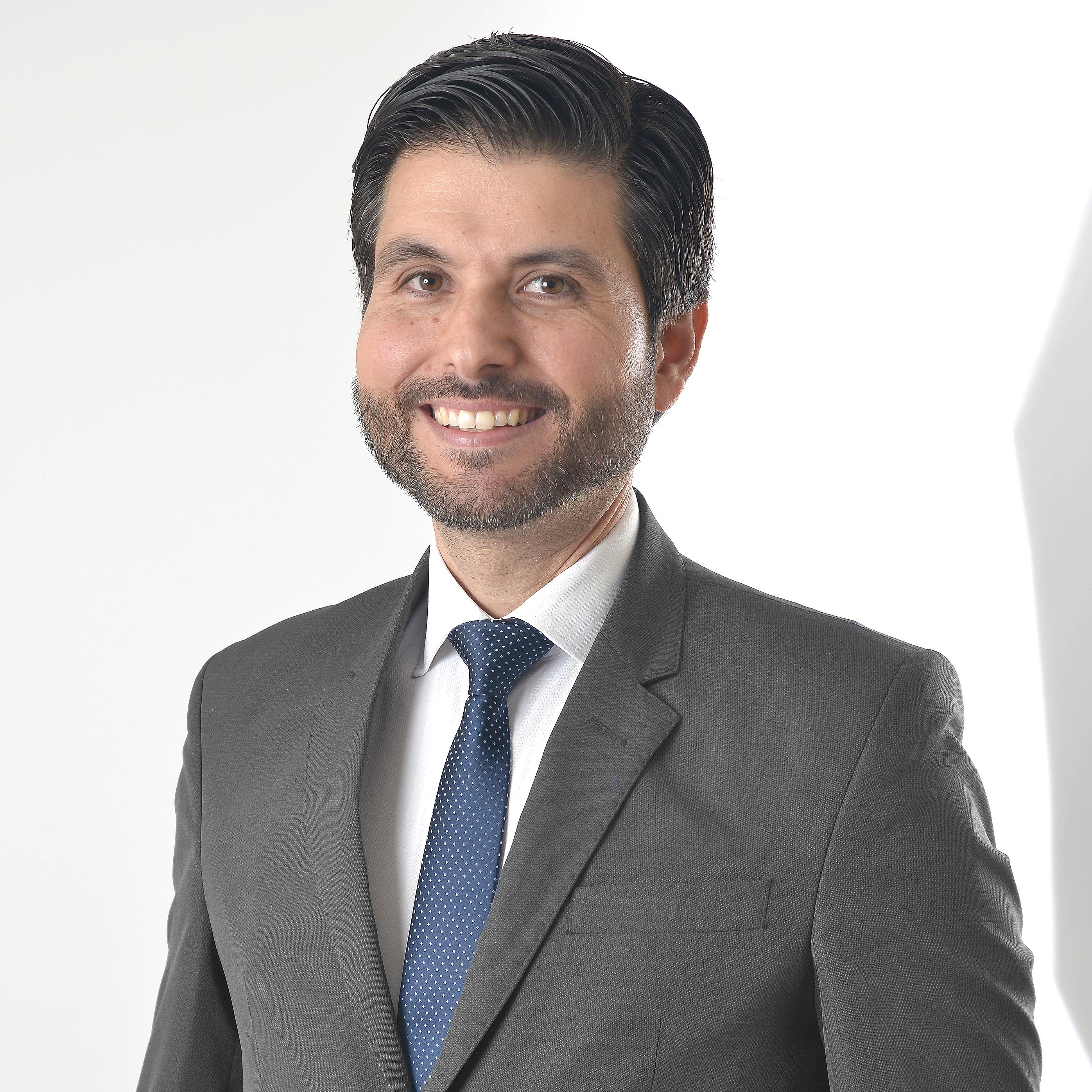 Fabio Rodrigues