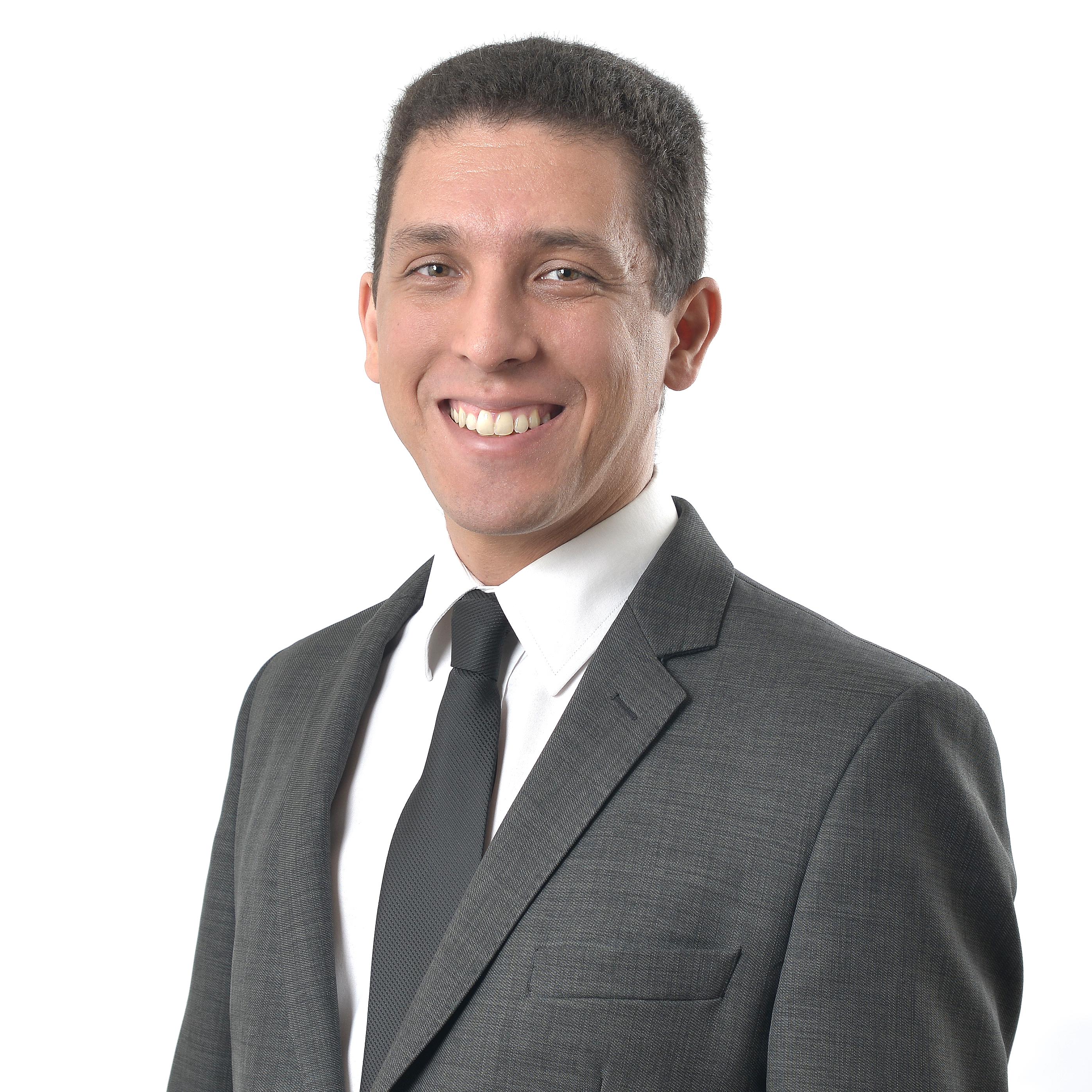 Joelson Moura