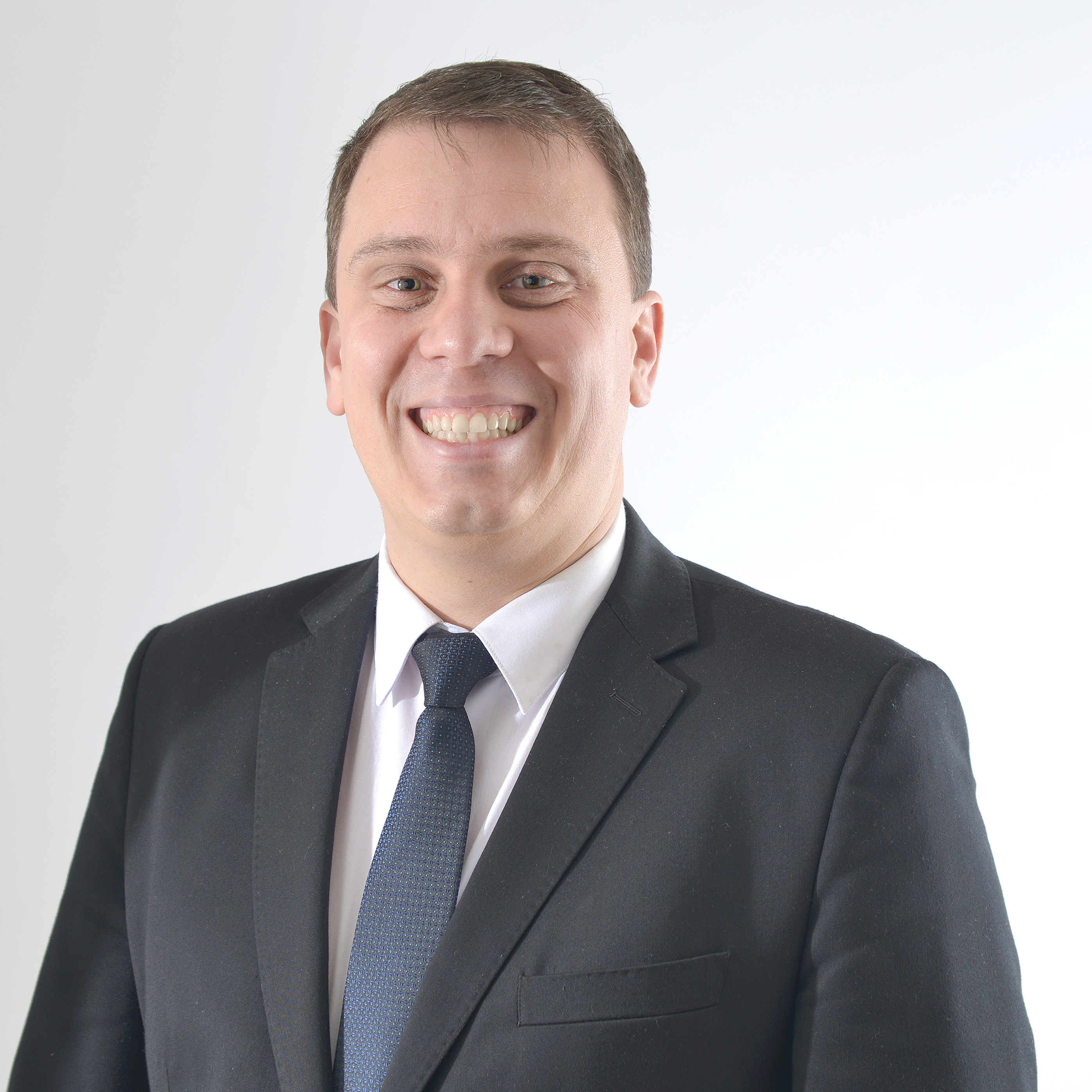 Leonardo Augusto Barbosa