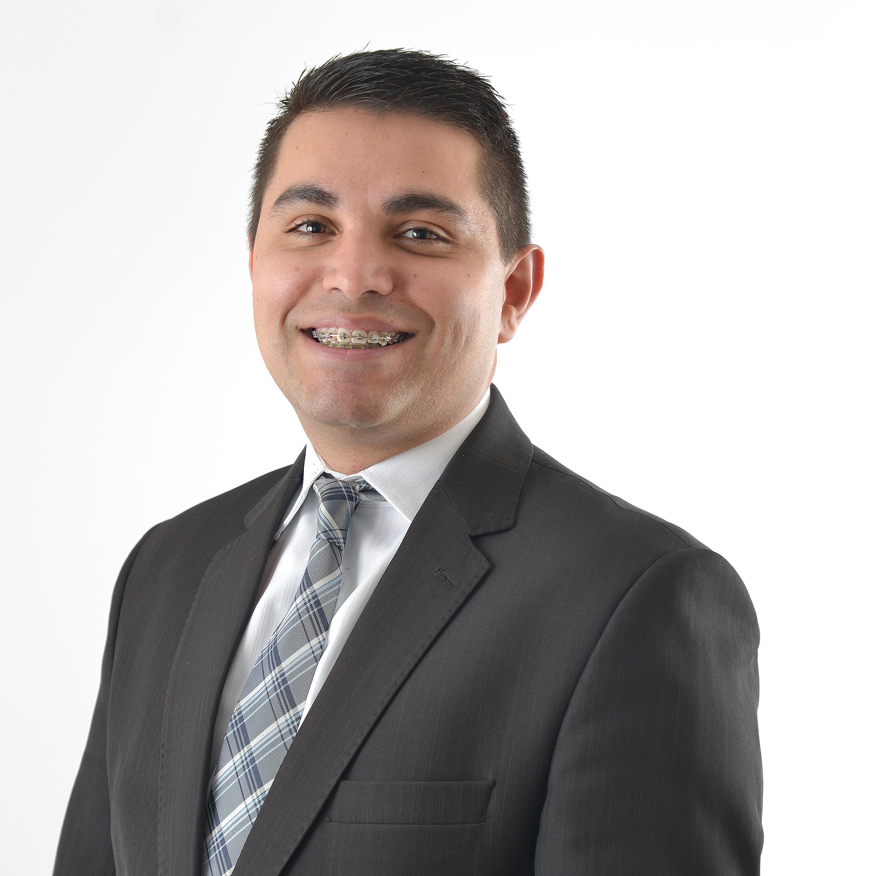 Lucas Alves Costa da Silva