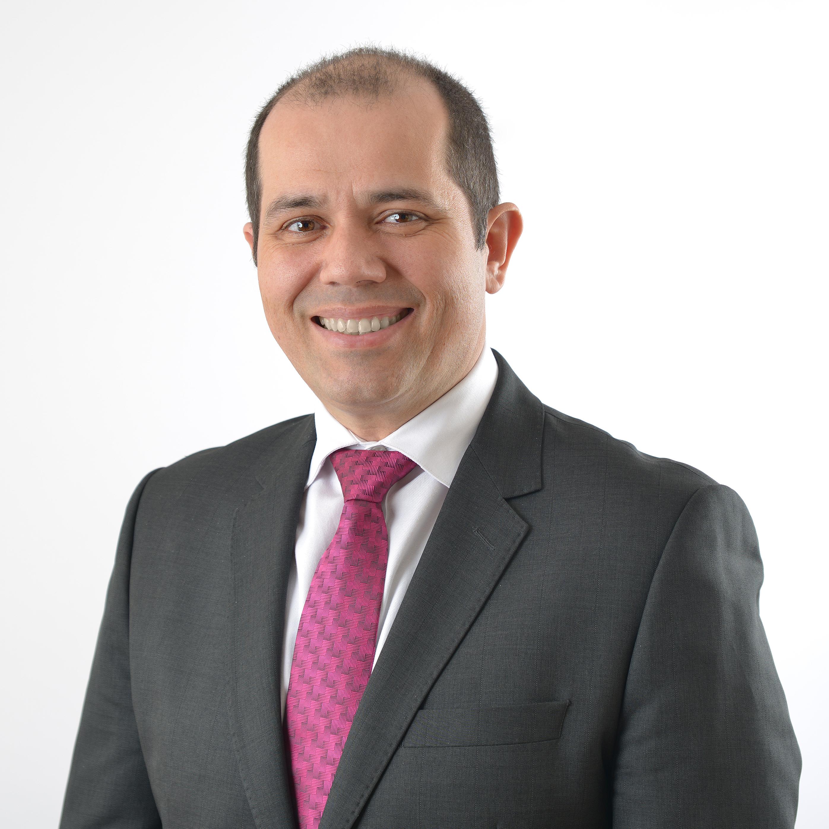 Marcos Lemes Cardoso