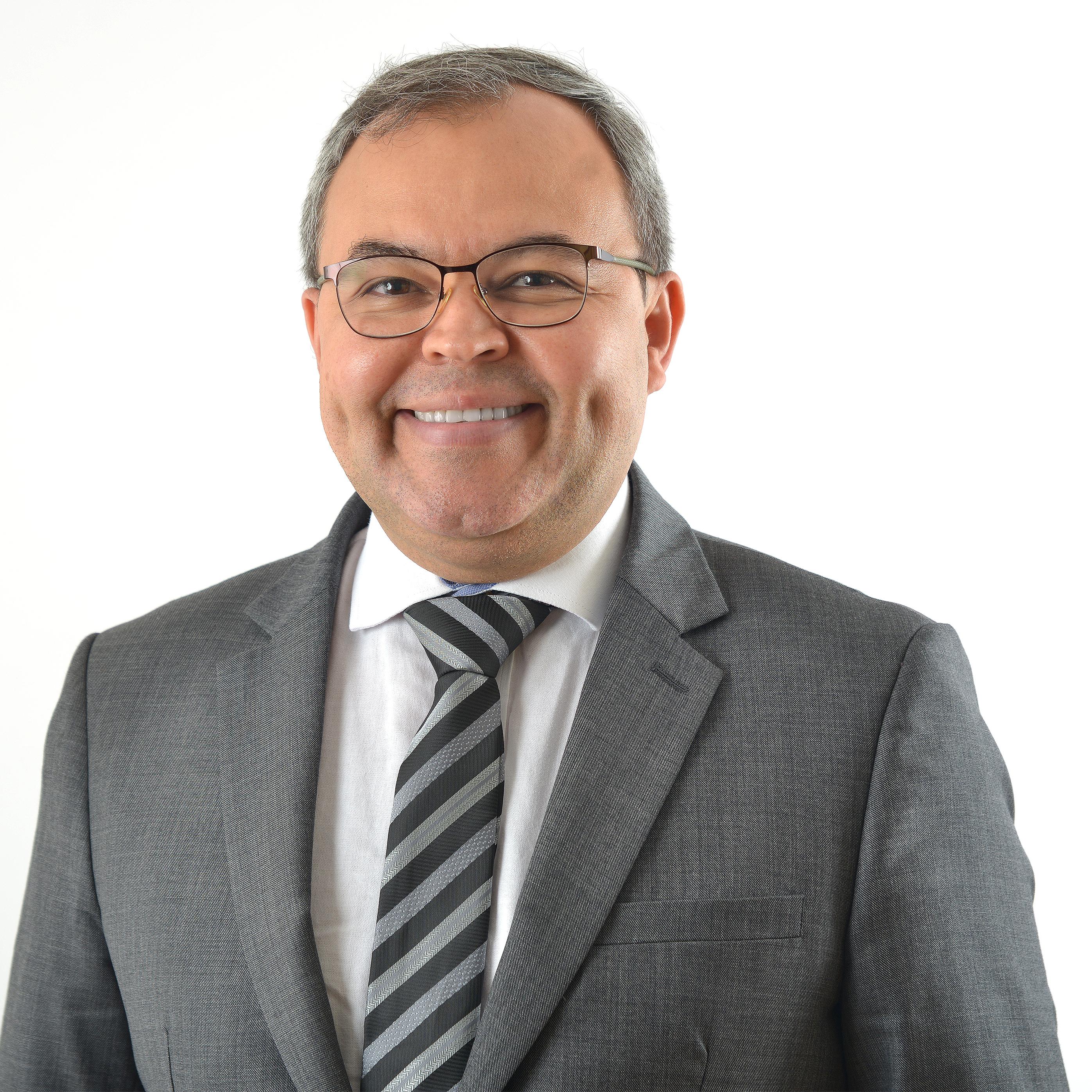 Raí Freitas Barbosa