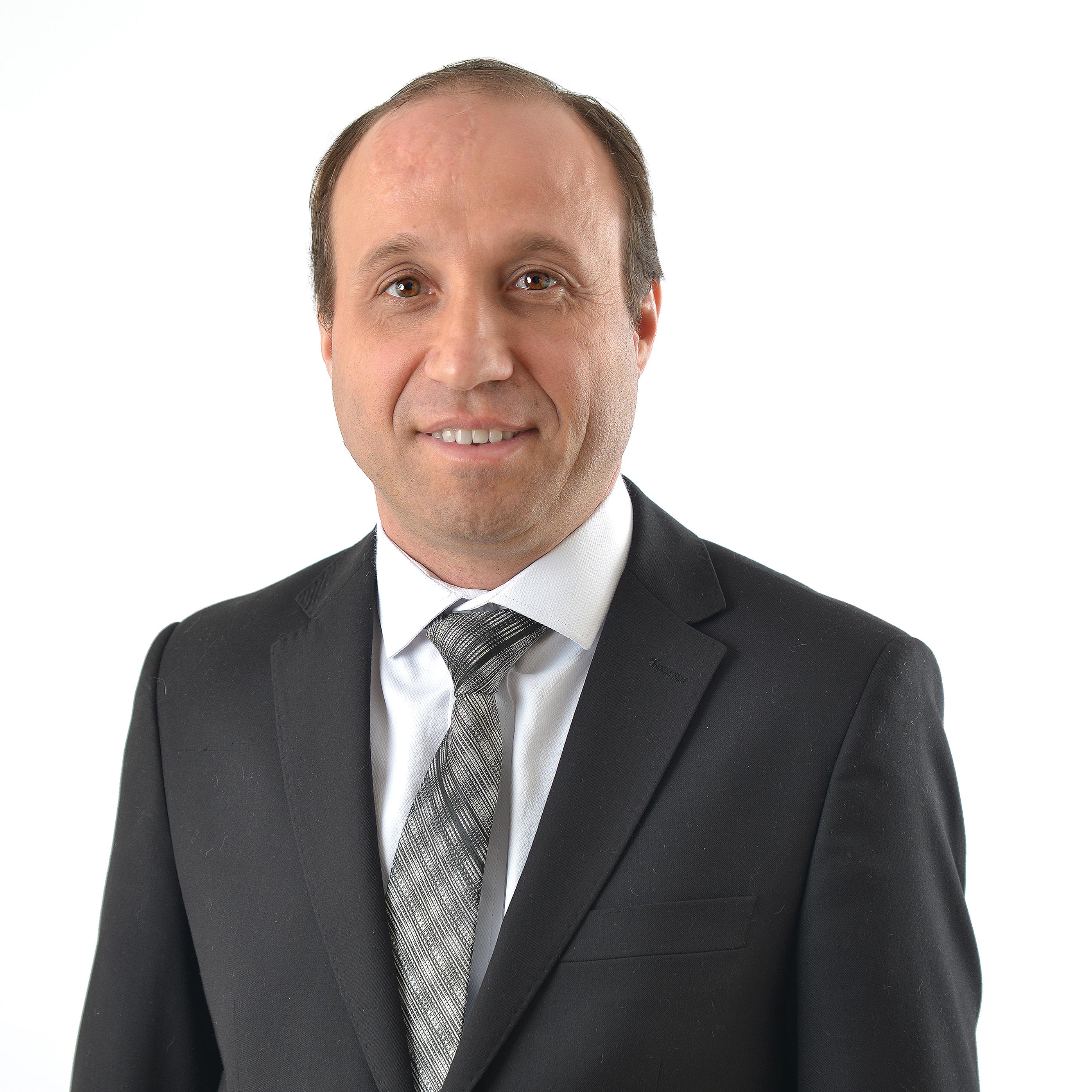 Ricardo Cypriano