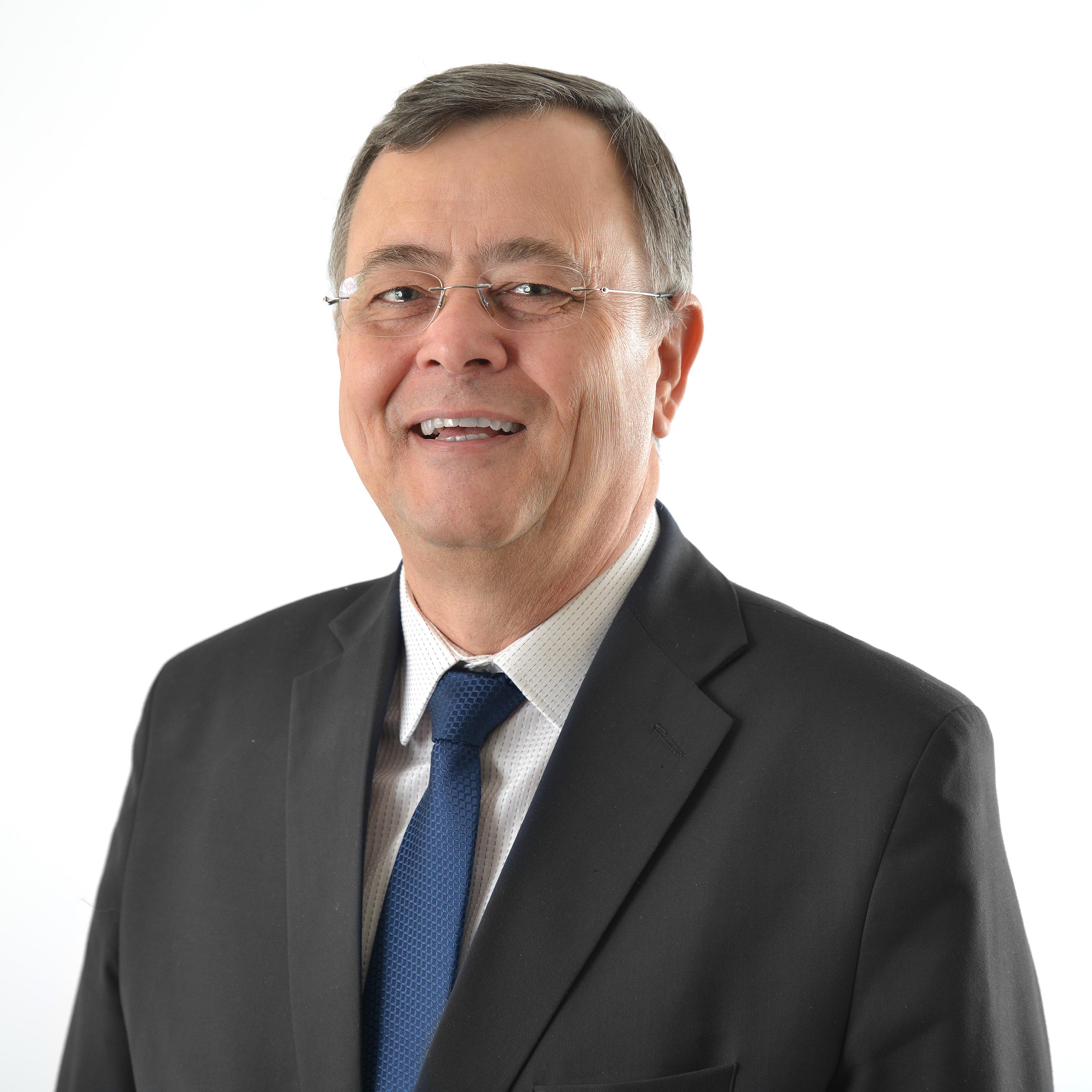 Silas Gomes de Oliveira Neto