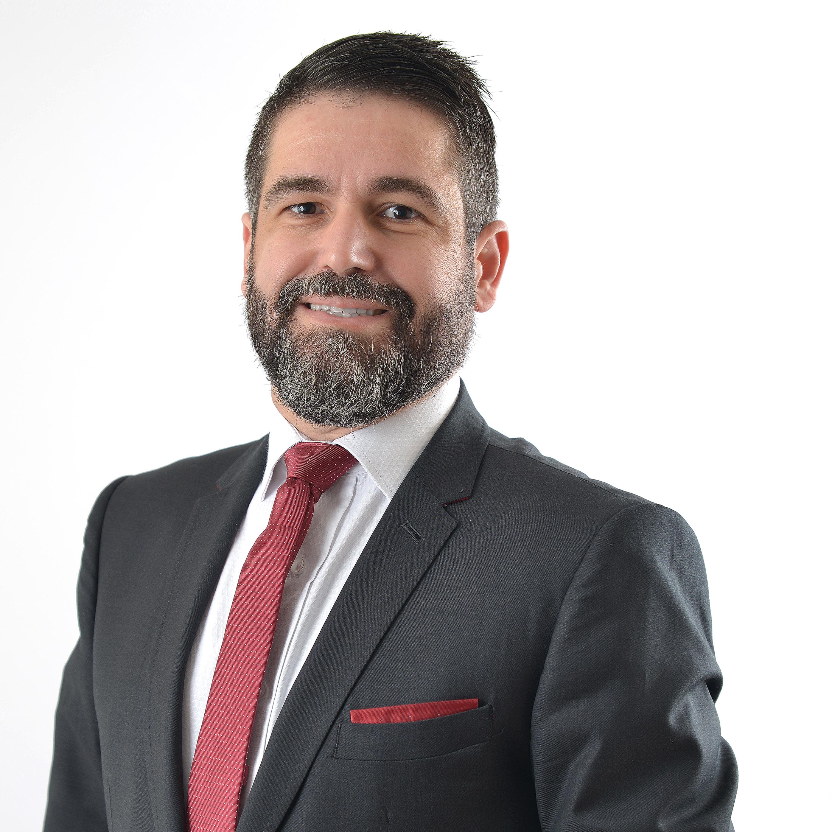 Wesley Lopes Vaz