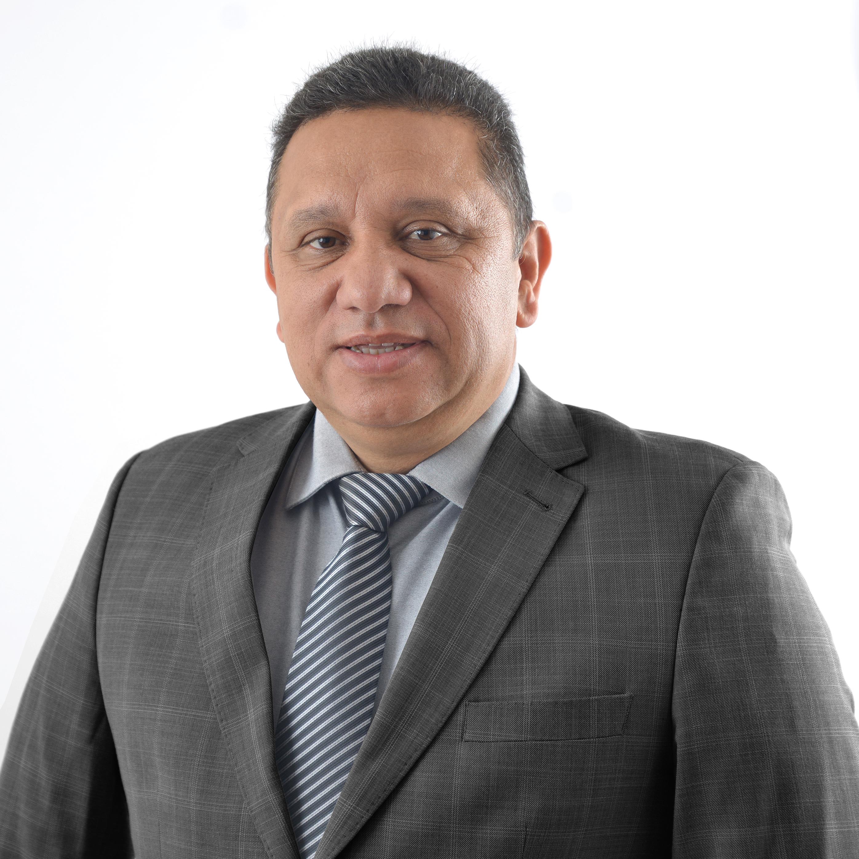 Wilson Ferreira Guimarães