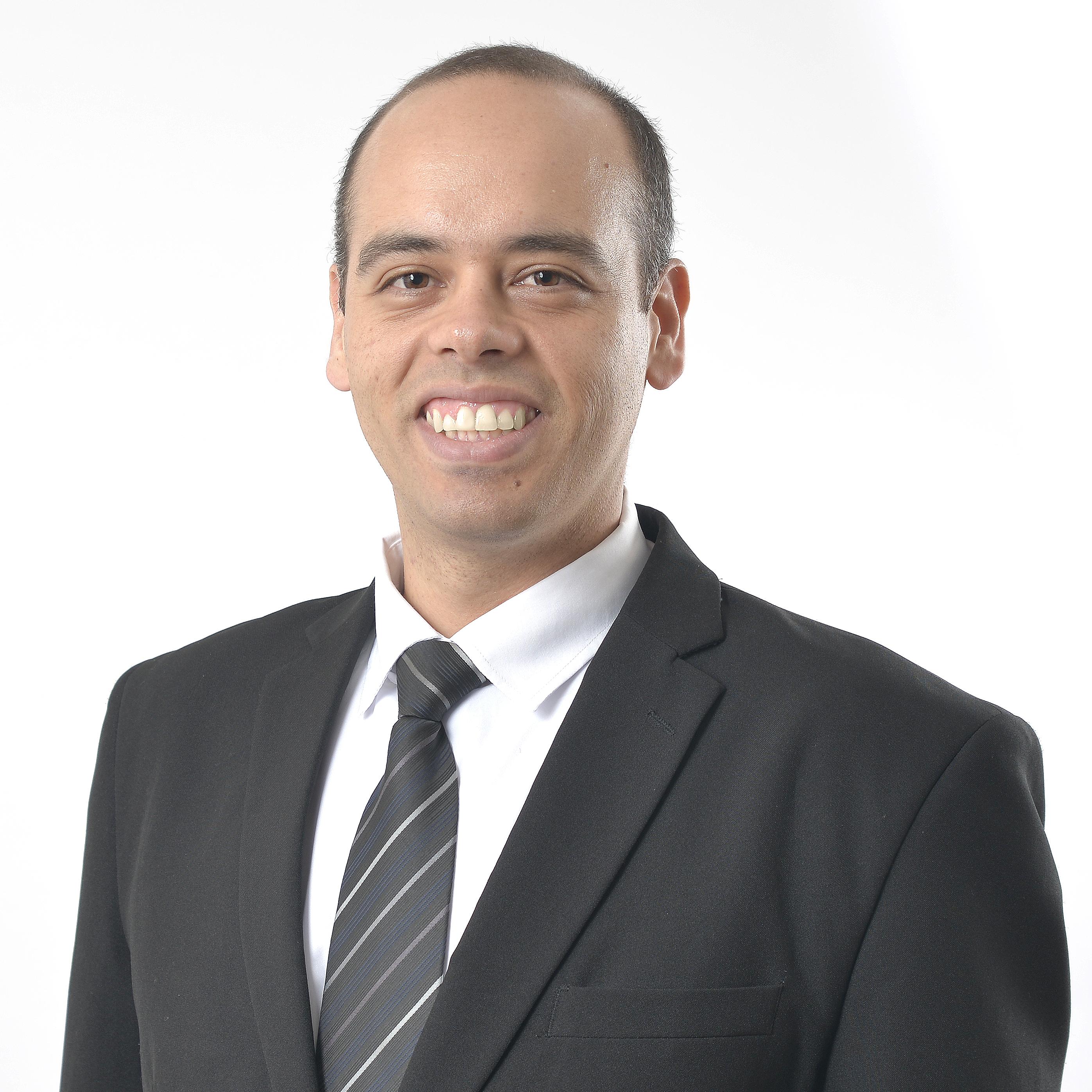 Francisco Kujbida