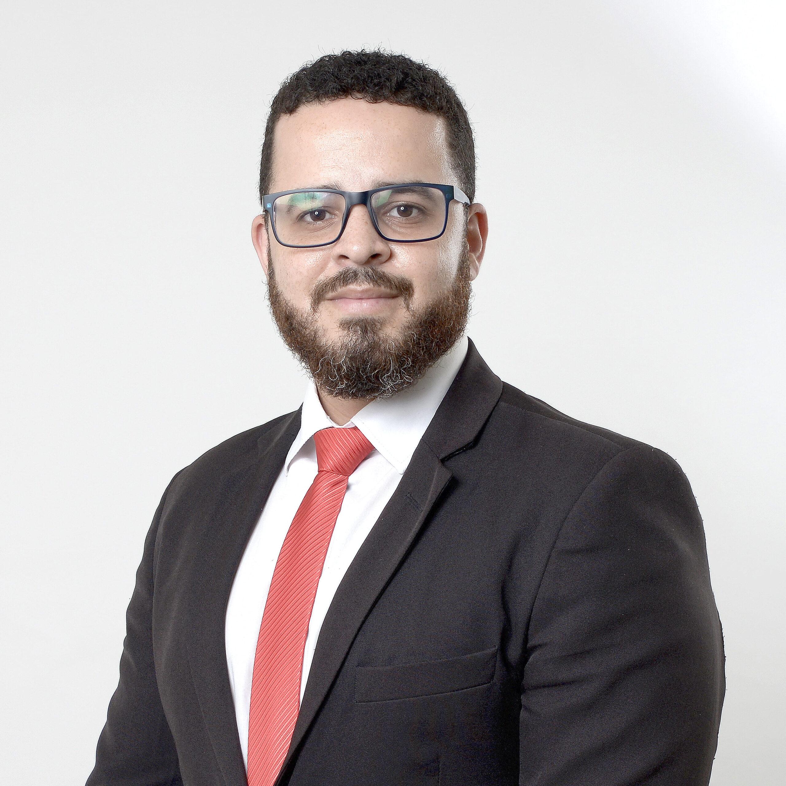 Julio Cesar da Silva Mendes