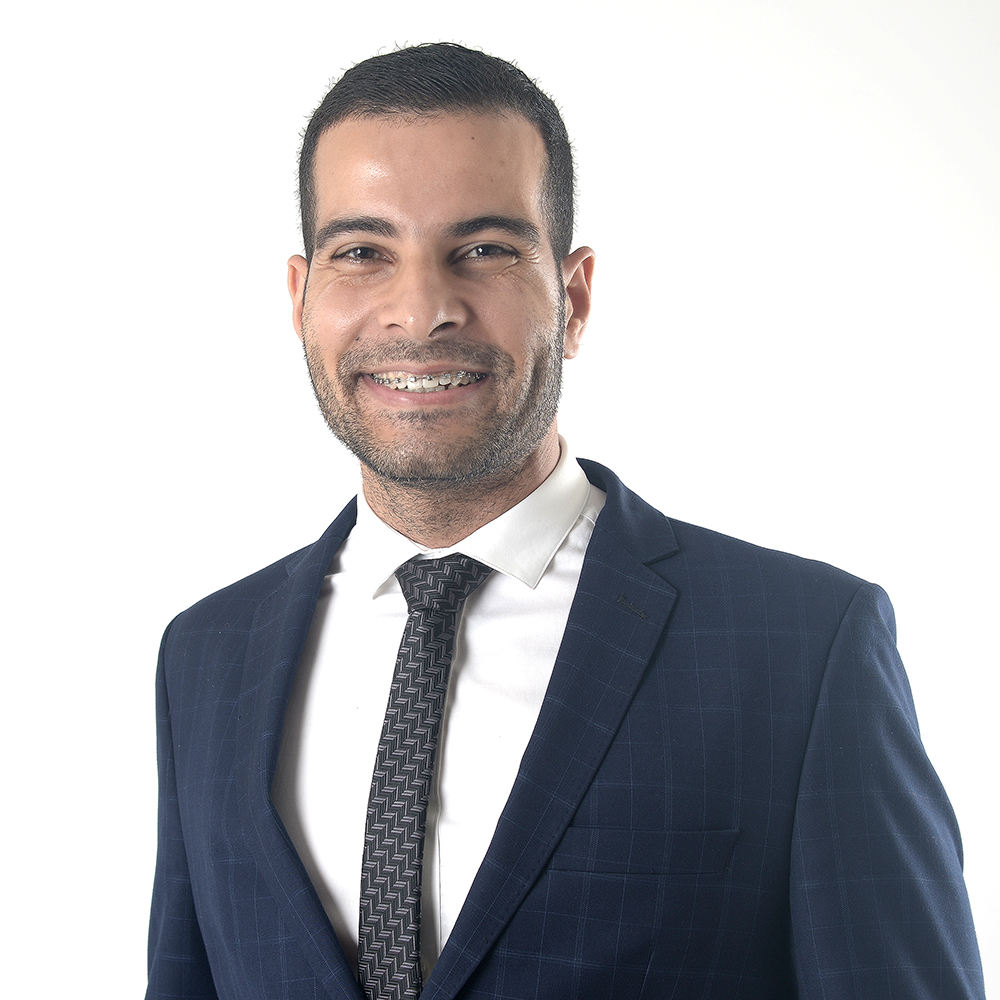 Danilo Rodrigues de Abreu
