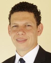 Pr. Joel Gomes de Sousa