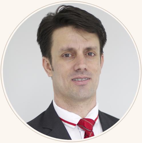 Alex Robson da Silva