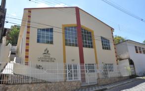 Vila Bom Jardim
