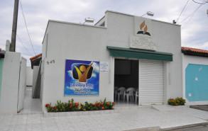 Vila Municipal