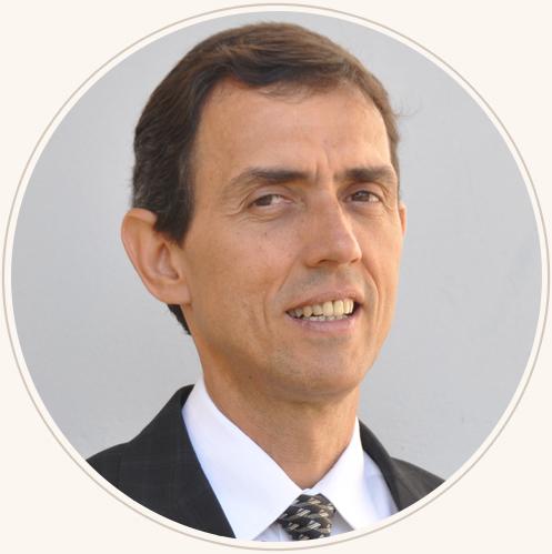 David de Sousa Silva
