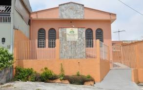 Jardim Cecília