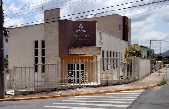 Vila Batista