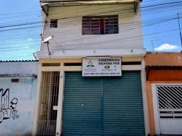 Comunidade Hispana Poá