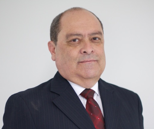Jeremias Theodoro Padilha