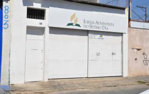 Vila Augusta