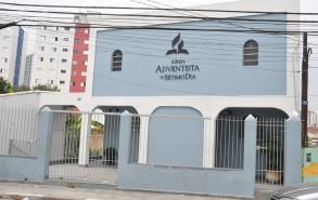 Vila Sabatina