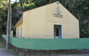 Picinguaba