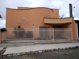 Jardim América (Cruzeiro)