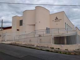 Sabaúna