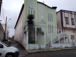 Cidade Jardim Cumbica