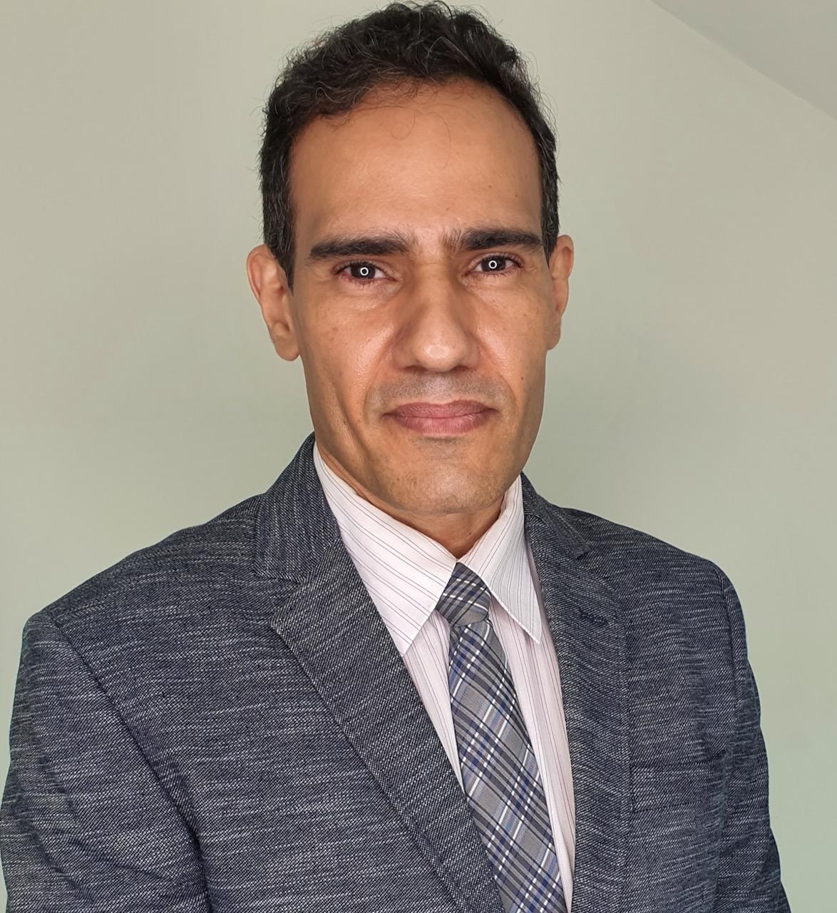 Marcelo Colazingari da Silva