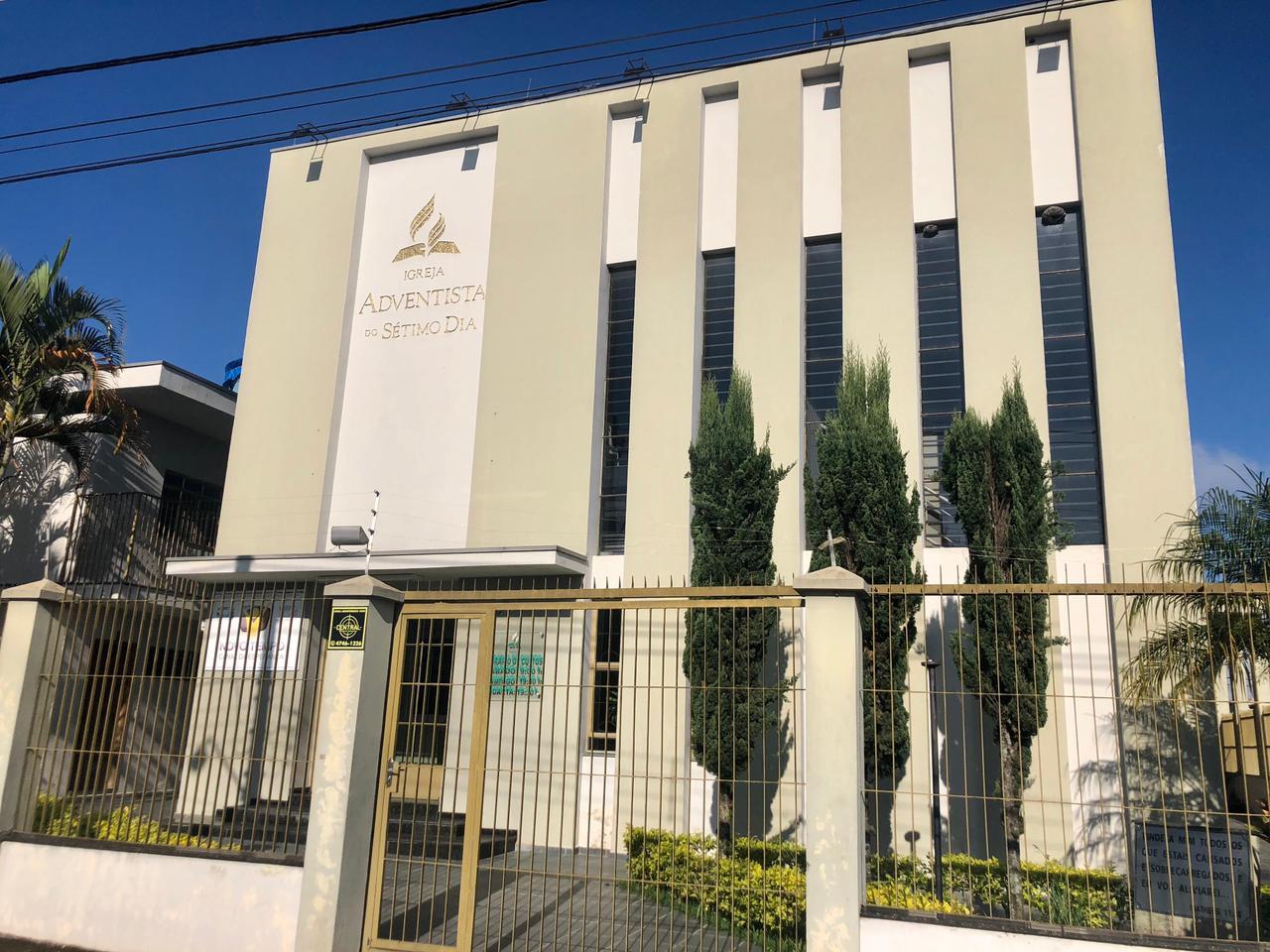 Vila Nova Jundiapeba